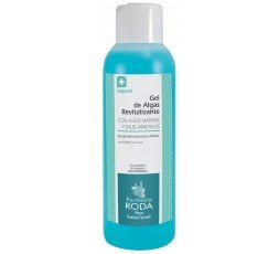 GEL DE ALGAS 1000 ML