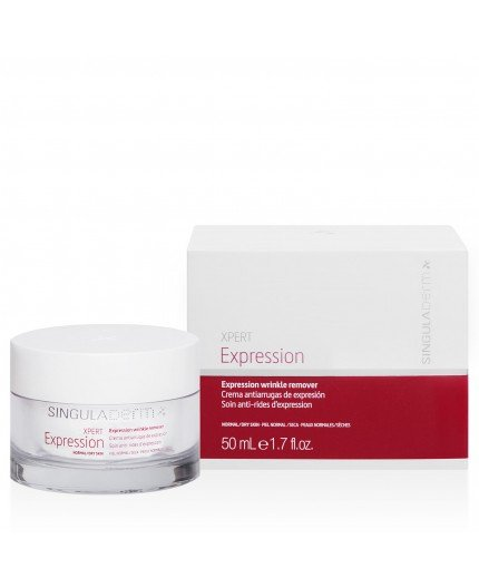 SingulaDerm XPERT Expression Normal/Seca