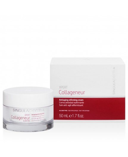 SingulaDerm XPERT Collageneur