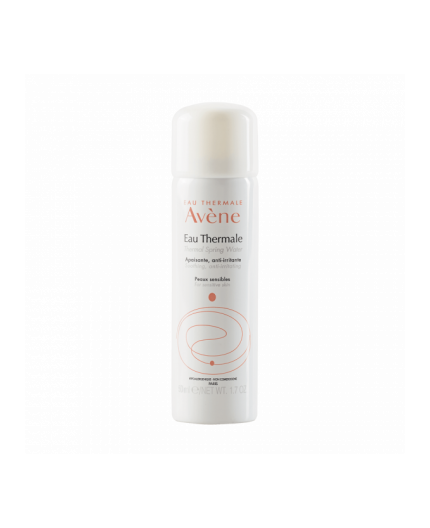 Avène Agua Termal Spray  50 ml
