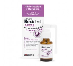 Bexident